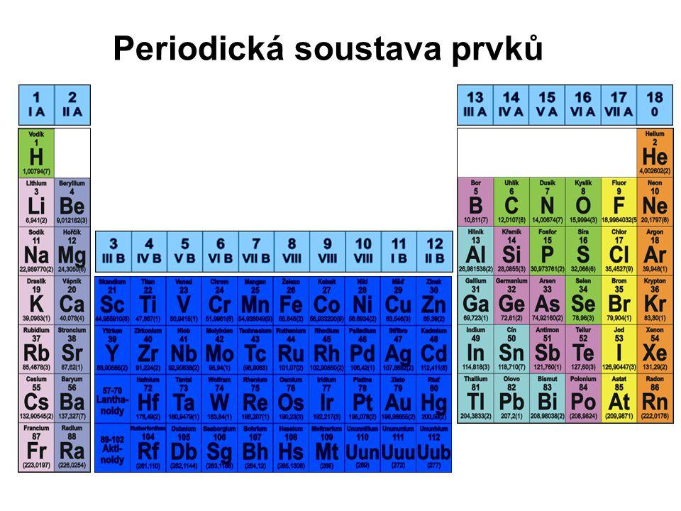 Stříbrný prstýnek má hmotnost 20,0 g.Ar (Ag) 107,9 Kolik molů představuje takovéto množství Ag.