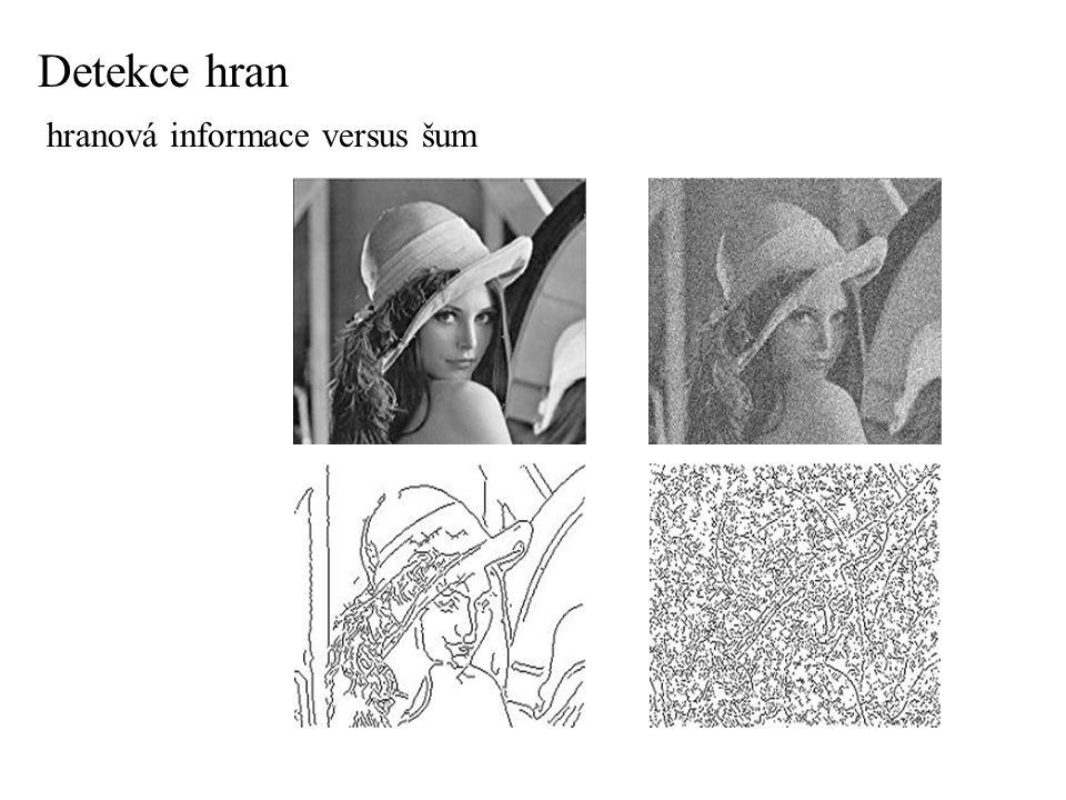 - neviditelný podpis v obraze, důkaz původu - - = - vypadat náhodně, neviditelně - viditelný watermarking stabilní x kvalita snímku klesá - detekovatelná korelací - StriMark – testování robustnosti (náhodné bilineární tr.) Digital watermarking