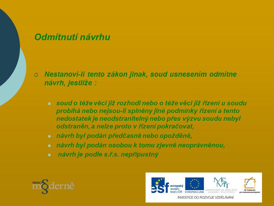 Vyhlášení referenda  aktuálně rozsudek Nejvyššího správního soudu ze dne 31.10.2012, čj.
