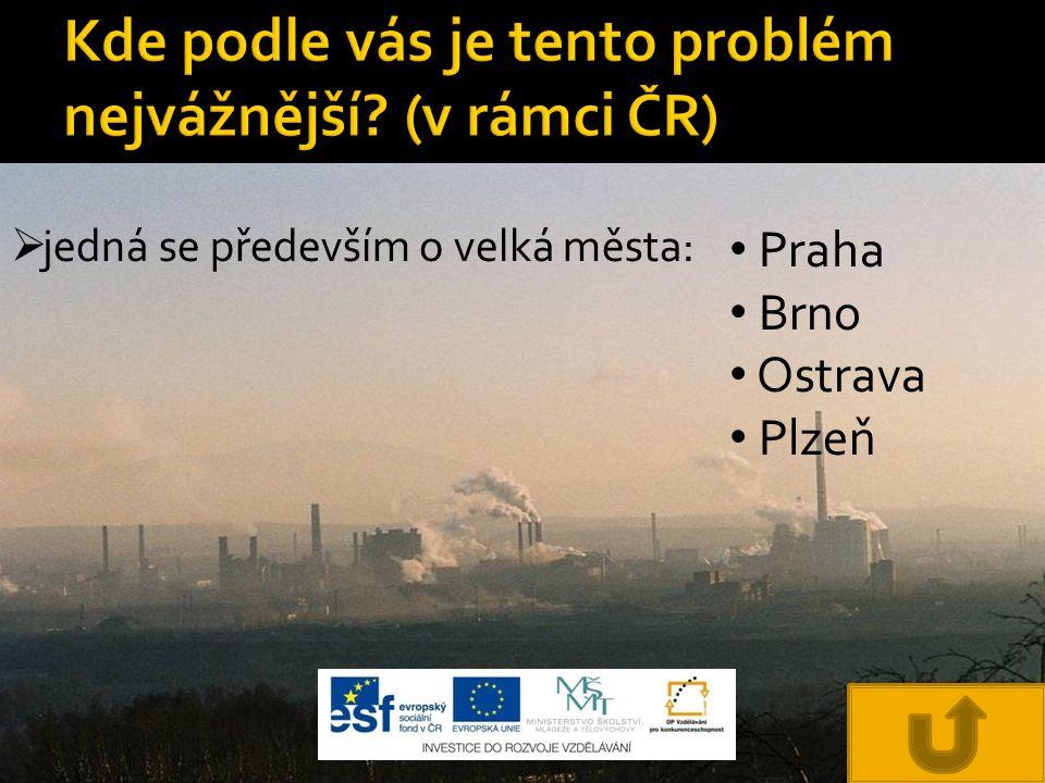  jedná se především o používání různých hnojiv, pesticidů, …  ke znečištění přispívají i průmyslové odpadní vody