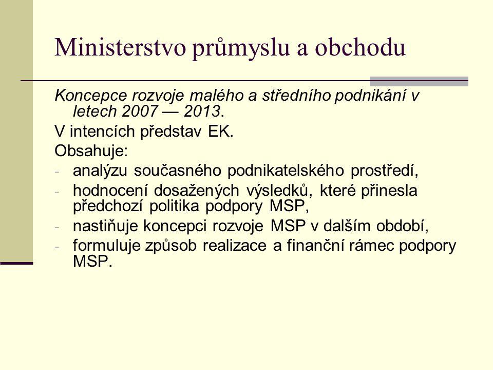 Dále například v ukazateli pracnosti pro získání stavebního povolení Česká republika snížila čas potřebný pro registraci novostaveb z 60 dnů na 30.