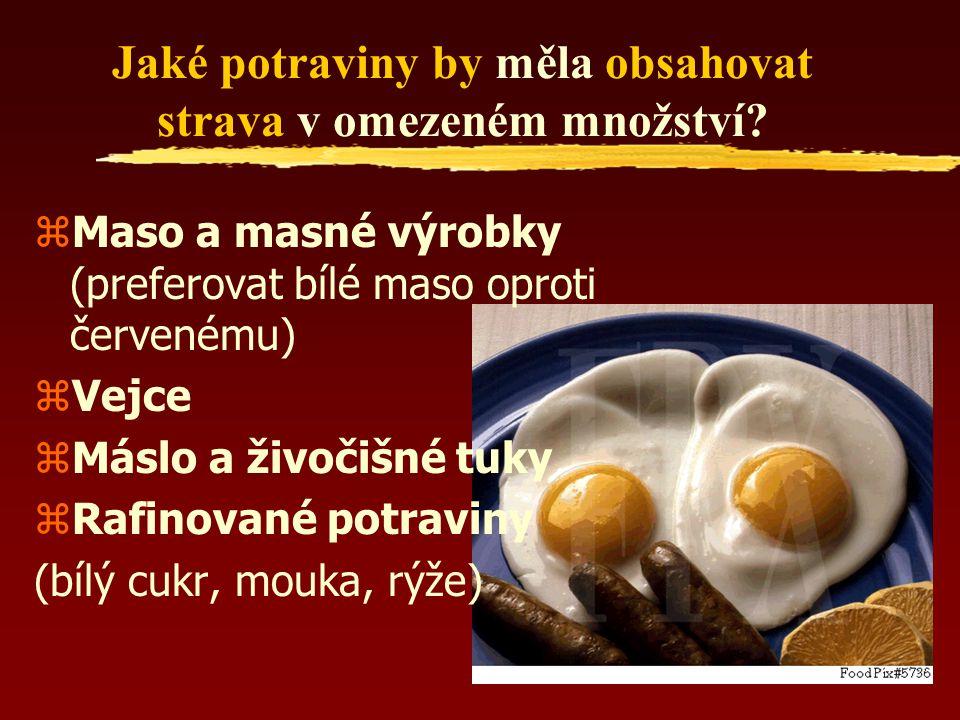 Některé důležité vlastnosti olestry Klady zŽádné kalorie zŽádný tuk se do těla nevstřebá zBez cholesterolu zPoužitelné pro fritování zChutná uspokojiv