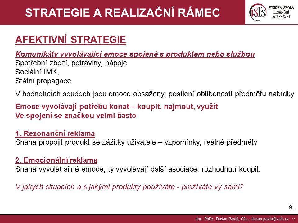 10.doc. PhDr.