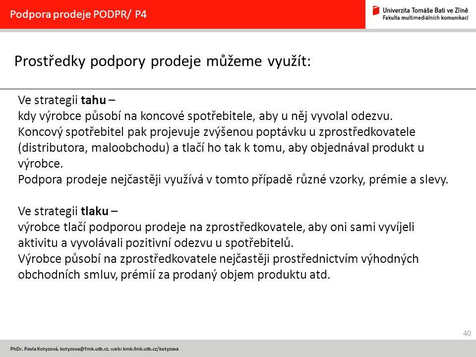 40 PhDr.