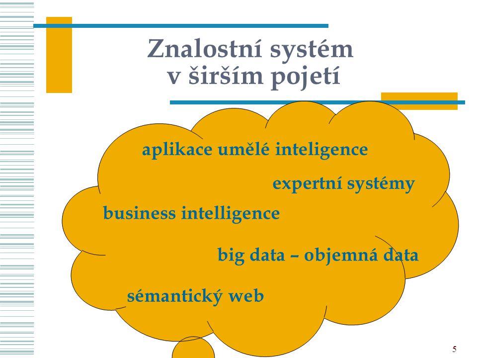 Jazyky pro reprezentaci znalostí 1) RDF – resource description framework formát metadat 2) RDFS – RDF schema 3) OWL – Web ontology language obsah metadat 4)SKOS 5) Topic maps – mapy námětů (ISO 13250) 6) ERA – entity relationship attribute 7) UML – unified modeling language (ISO 19501) UISK – PVI K02 46