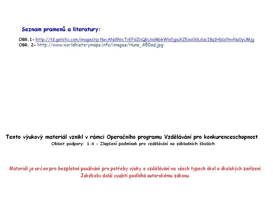 OBR.1- http://t2.gstatic.com/images?q=tbn:ANd9GcTvEFdZnQ6UnGRbkWls5jpuXZExa0GLGzcIBq1Hb1afmvNu0yUMjghttp://t2.gstatic.com/images?q=tbn:ANd9GcTvEFdZnQ6UnGRbkWls5jpuXZExa0GLGzcIBq1Hb1afmvNu0yUMjg OBR.
