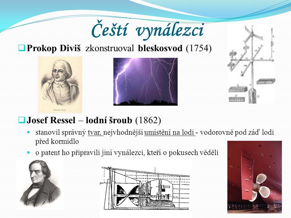Telegraf  Samuel Finley Breese Morse - v r.