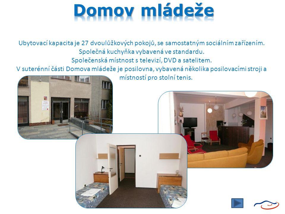 Prezident ČR Prof.Václav Klaus navštívil naší SOŠ a SOU dne 21.11.2005.
