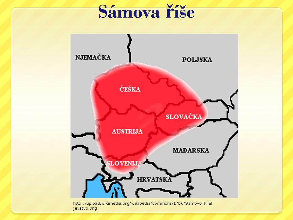 Obydlí Slovan ů http://www.slovane.cz/rservice.php?akce =tisk&cisloclanku=2008040004 http://www.slovane.cz/rservice.php?akce =tisk&cisloclanku=2008040004