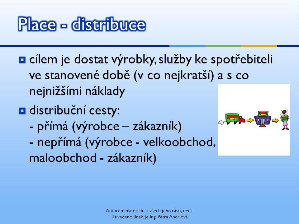 [ 4.1.2012] LOŠŤÁKOVÁ, Hana.B-to-B marketing. 1. vyd.
