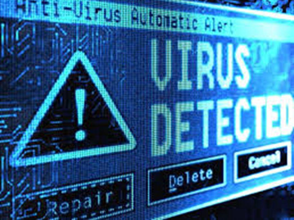 Opakování 1 - odpovědi 1) Malicious Software, škodlivý software, škodlivé kódy 2) warez (nelegální software), porno, kriminální stránky (ale i nezávadné stránky) 3) Data v PC poničit, nějak na sebe originálně upozornit