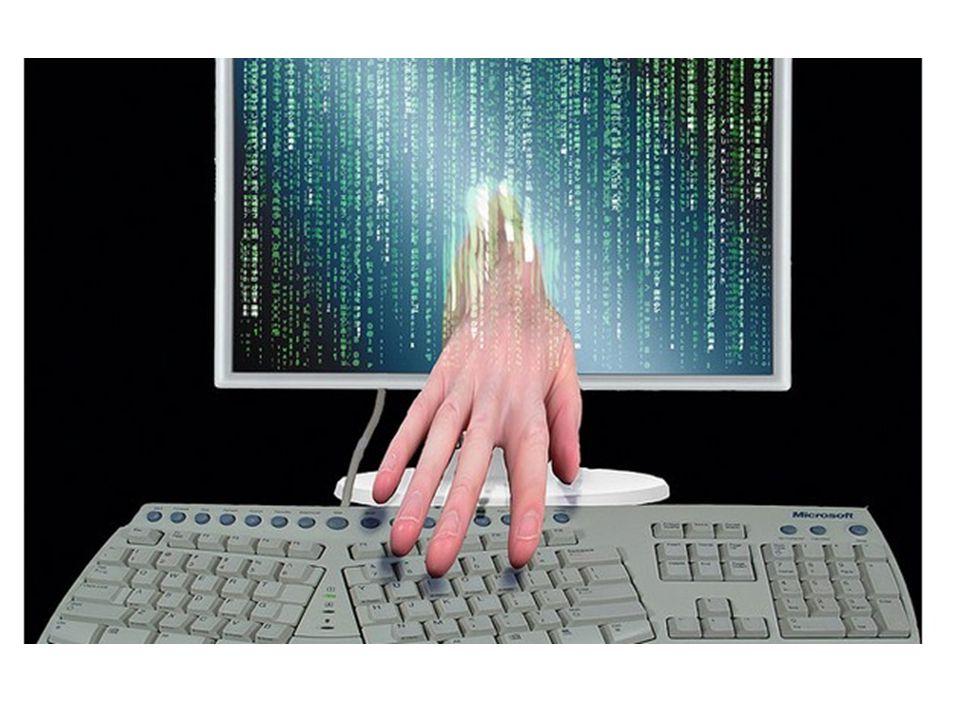Opakování 2 - odpovědi 1) Kradení dat, hesel… 2) Vydírání uživatele – zaplať a dostaneš zpět svoje data (nebo že je třeba nepošlou někomu jinému atd.) 3) – Změna velikosti, názvů nebo obsahu souborů – Zmenšování volného místa na disku – Zpomalení výkonu počítače nebo připojení k internetu – Nečekaně vysoká aktivita na disku nebo na internetu – Samospouštění neznámých programů – Poruchy programů a OS – ….