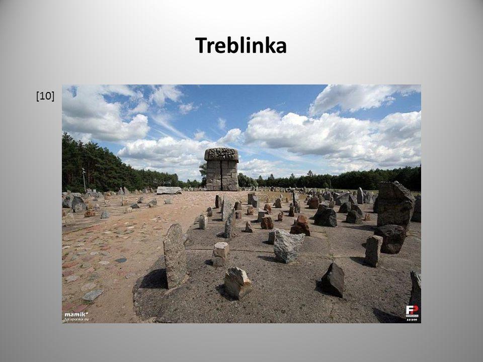 Treblinka [10]