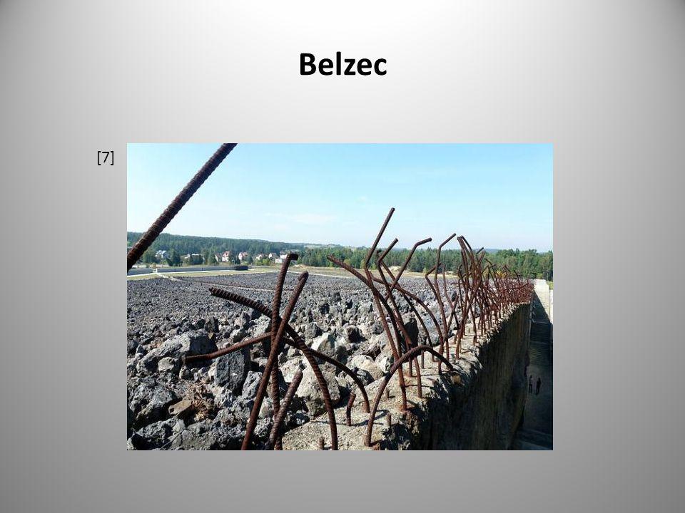 Belzec [8]