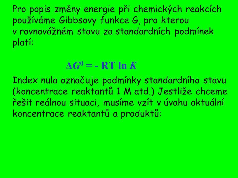 """EC může nabývat hodnoty od 0 do 1 (0 znamená úplné energetické vyčerpání, 1 naopak maximální energetické """"nabití )."""