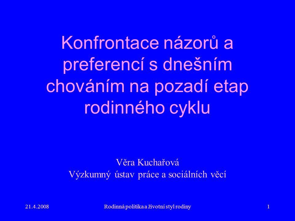 Děkuji za pozornost vera.kucharova@vupsv.cz