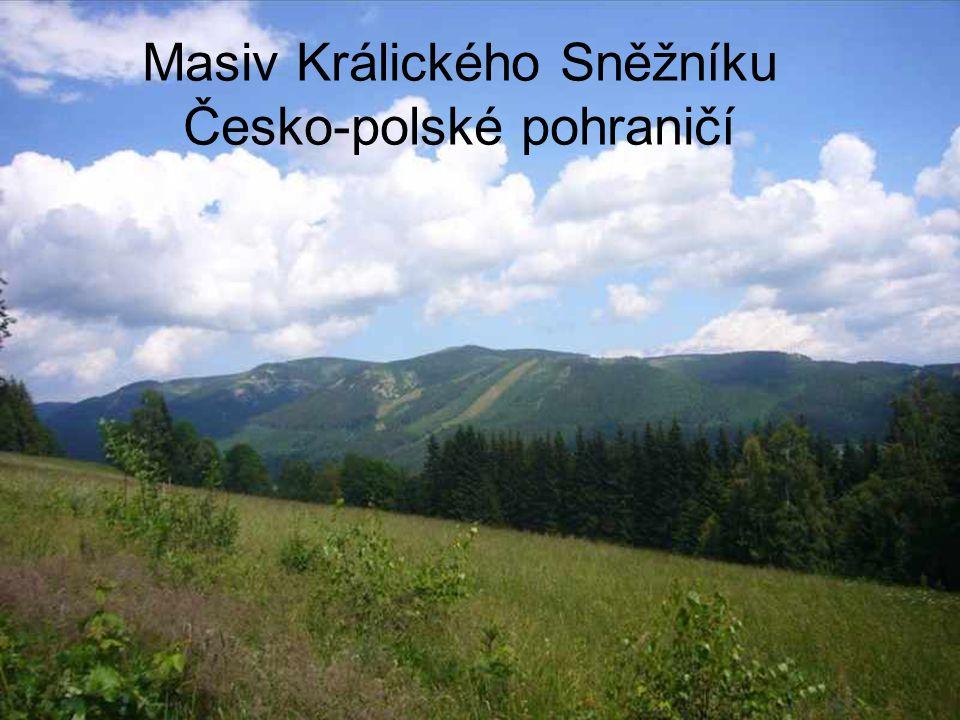 Praha 200 km 3 hodiny Brno 125 km 2 hodiny Ostrava 160 km 2,5 hodiny