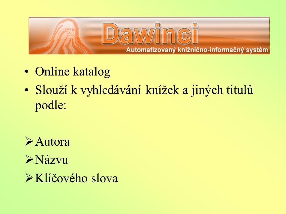 Využití slovníků Nemáte možnost využít internetu jako pomocníka.