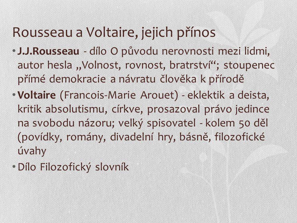 Odkazy.Literatura Autor neuveden. Soubor:ENC 1-NA5 600px.jpeg- Wikipedie.cz [online].