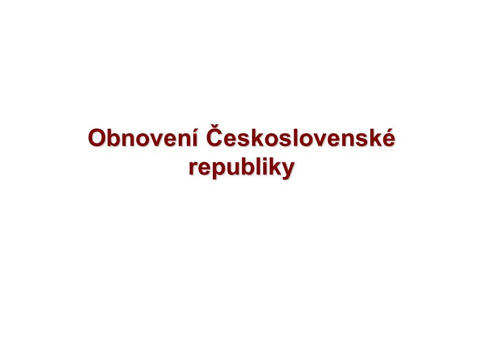 Otázky a úkoly 1.Kde byla ustanovena vláda Národní fronty.