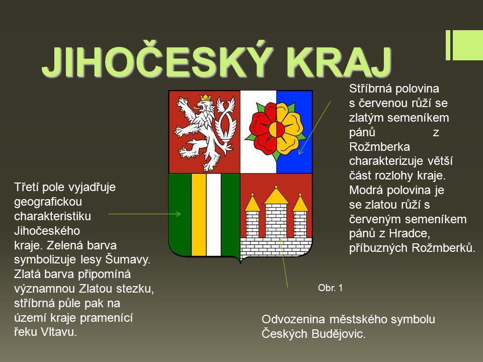 ÚVOD  Jaká je atraktivita tohoto území. Jak by jsi charakterizoval tento kraj.