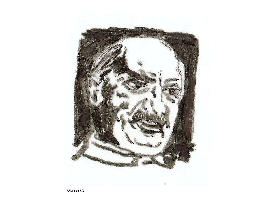 Obrázek 1.