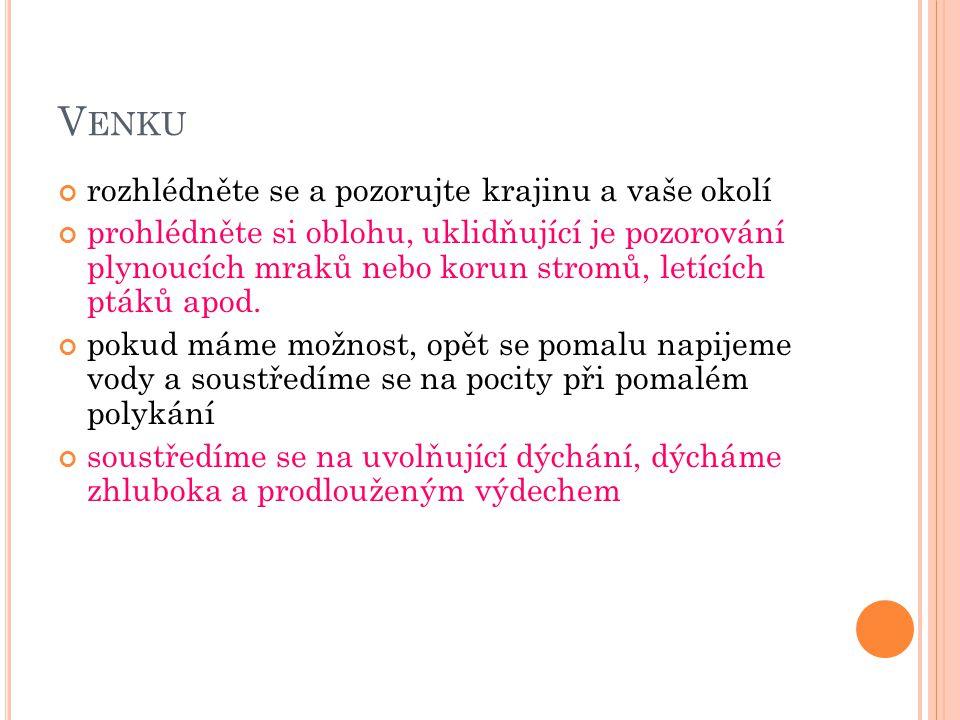 Z DROJE KŘIVOHLAVÝ, Jaro.Jak zvládat stres. Praha: Grada - Avicenum, 1994, 190 s.