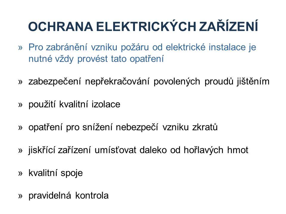 1.DVOŘÁČEK, Karel.Elektrické instalace v bytové a občanské výstavbě.
