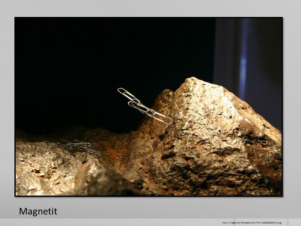 http://images.cdn.fotopedia.com/flickr-2268638529-hd.jpg Magnetit