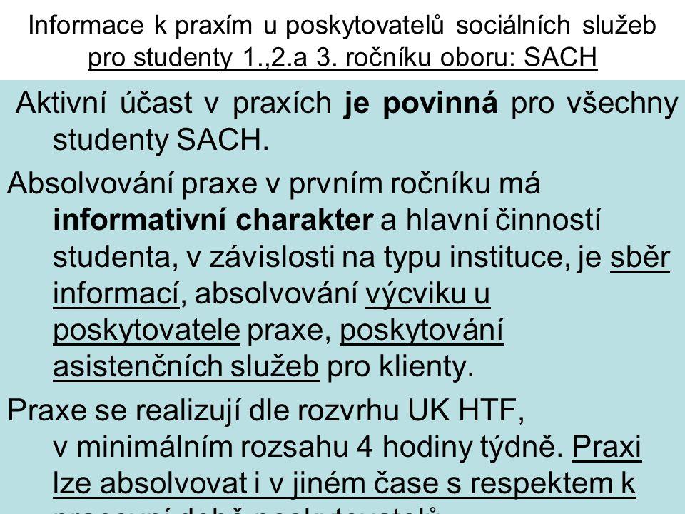 UK v Praze – HTF KPSVE Student Bc./NMgr.