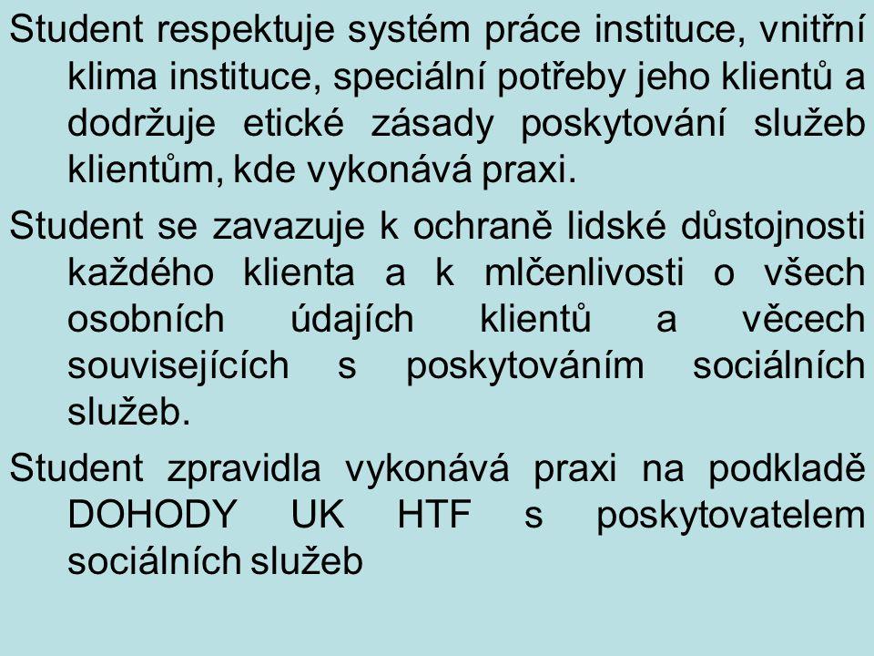 Okamžik vznikl v Praze v roce 2000 jako občanské sdružení s posláním podporovat plnohodnotný a samostatný život lidí se zrakovým postižením a propojovat ho se světem lidí bez postižení prostřednictvím sociálních služeb, dobrovolnických, kulturních, vzdělávacích a osvětových aktivit.