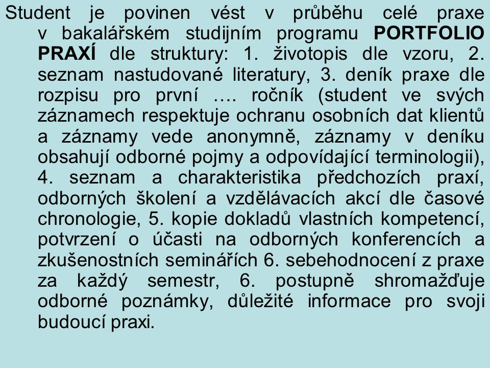 Specializované telefonické linky krizové pomoci na děti a mládež Praha – linka bezpečí info@linkabezpeci.cz T: 266 727 979info@linkabezpeci.cz Linka bezpečí Mgr.