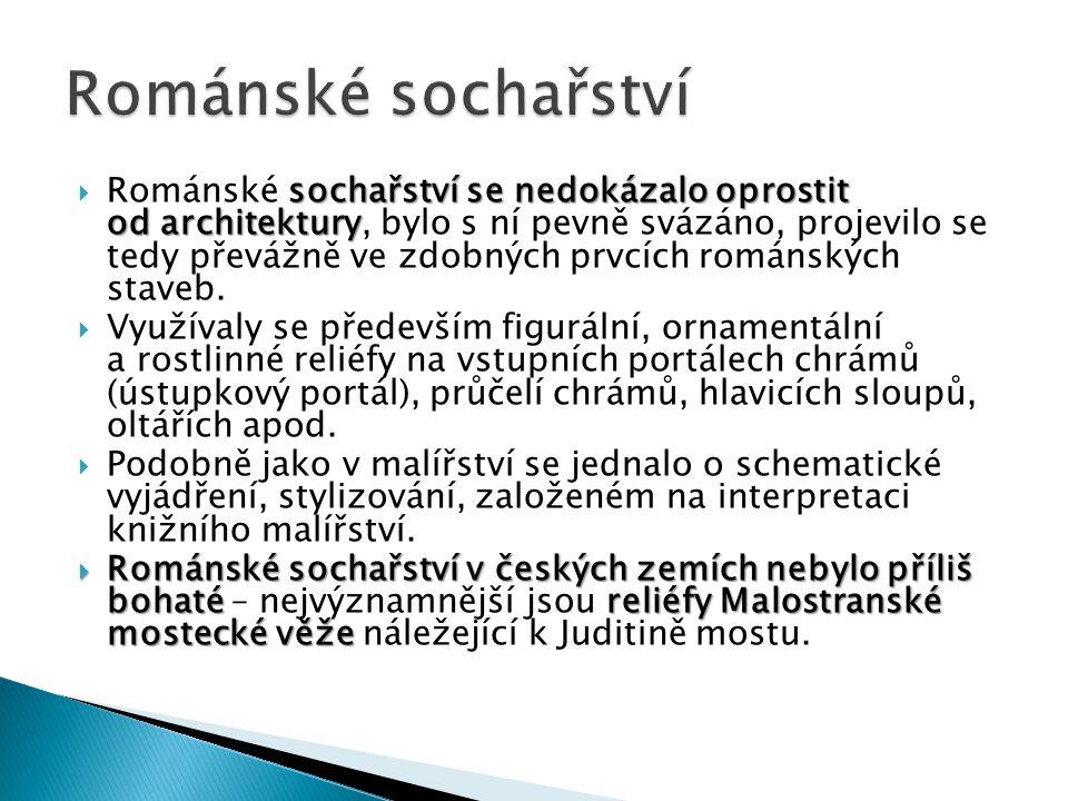 17) Na iluminaci z kroniky z přelomu 14.a 15.