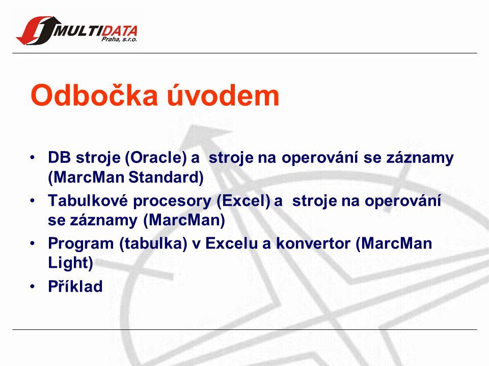 Pavel Krbec ÚVT UK a MULTIDATA Praha krbec@cuni.cz krbec@multidata.cz Děkuji za pozornost