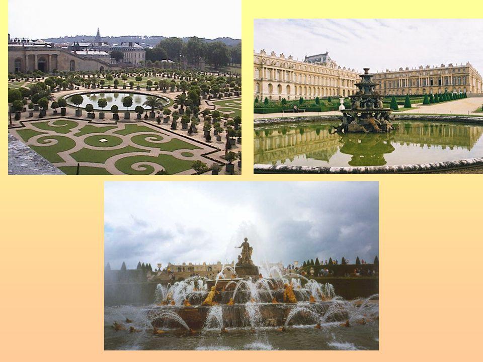 Jádro Paříže a břehy Seiny Jádro Paříže Louvre – Eiffelova věž Náměstí Concorde – Grand a Petit Palais Hlavní dominanty Katedrála Notre Dame Sainte Chapelle