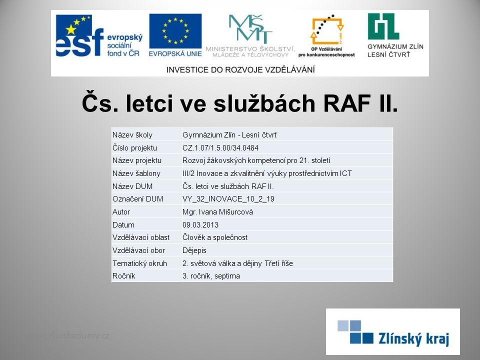 Josef Bryks - dokument dokument L.Navary, L. Polákové a J.