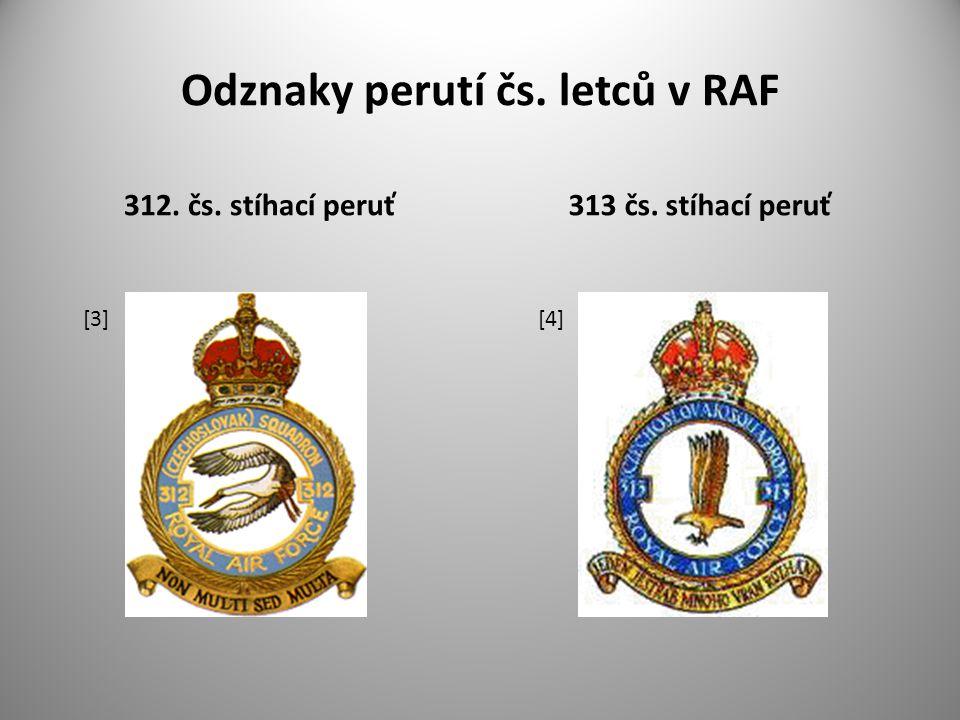 Úkoly pro studenty 1.Kdo je považován za nejlepšího nočního přepadového pilota RAF .