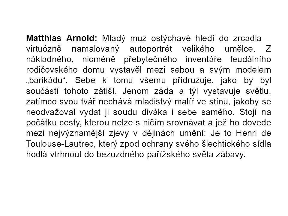 Činnosti v média relations IV.4.