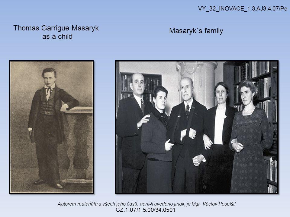 Autorem materiálu a všech jeho částí, není-li uvedeno jinak, je Mgr.