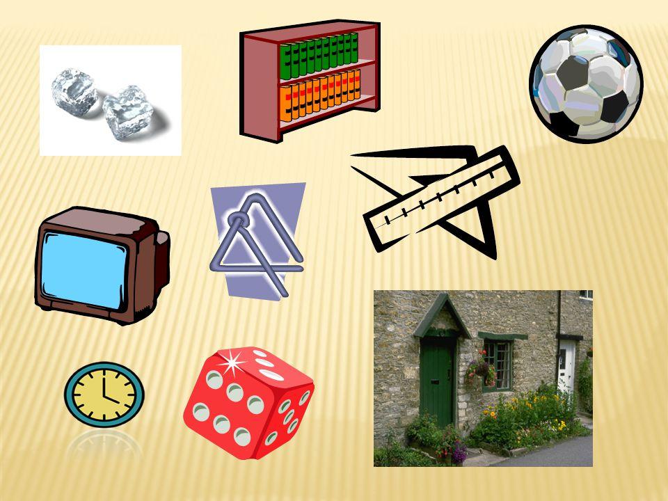 Jaké geometrické tvary si poznal ? čtverec obdelník kruh obdelník trojúhelník, obdelník trojúhelník