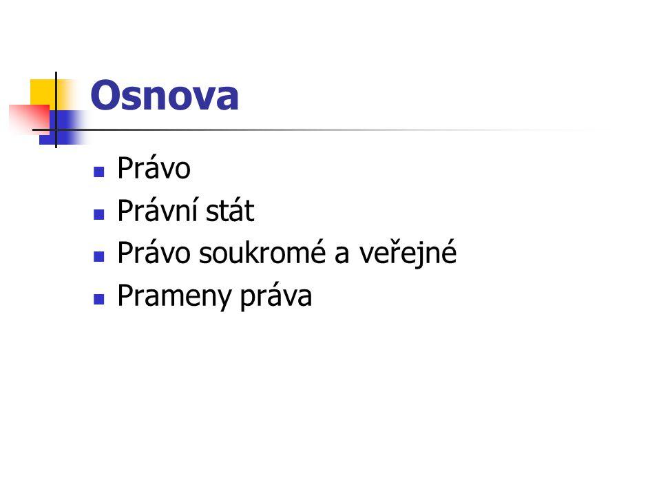 Volby a volební systémy  Mandáty 1.Imperativní (vázaný) 2.