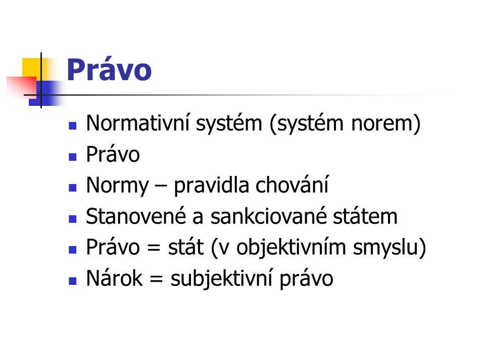 Česká národní banka Ústřední (centrální) banka státu Péče o cenovou stabilitu Nezávislá na státu!.