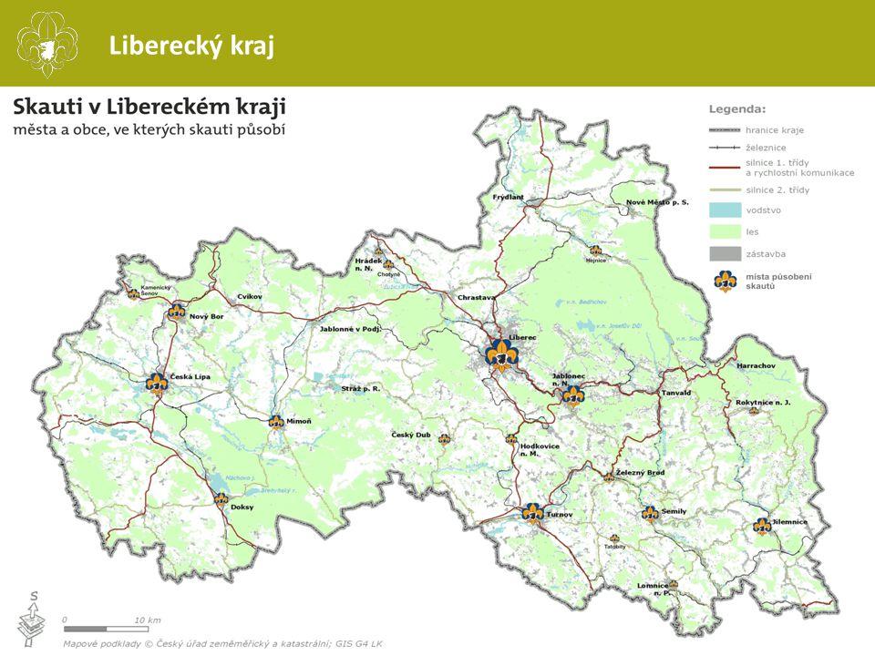 Děkuji za pozornost www.skautlib.cz | info@skautlib.cz Prostor pro dotazy a diskuzi