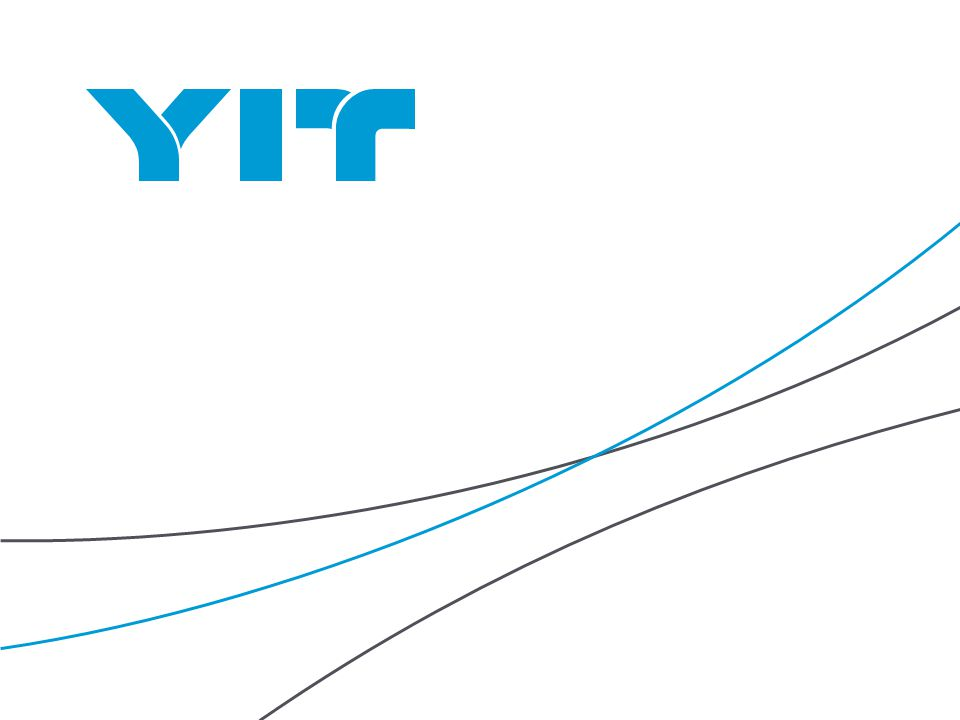YIT | 12 Personnel by country 2010 Finland 9 209 Sweden 4 429 Norway 3 505 Russia 2 390 Central Europe 3 930 (Germany, Austria, Poland, Czech Republic, Hungary, Romania, Slovakia) Denmark 1 386 Baltics (Lithuania, Estonia, Latvia) 983 36 % 17 % 14 % 9 % 15 % 5 % 4 %