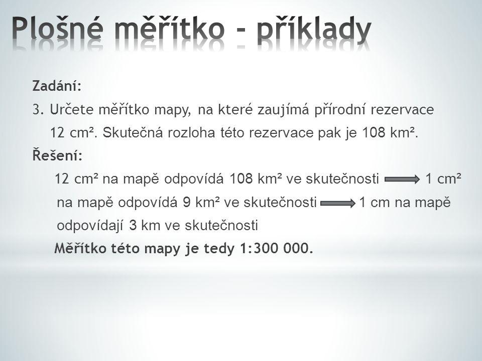 ŠÁRA Pavel [odpovědný red.].Školní atlas Česká Republika a Evropa.