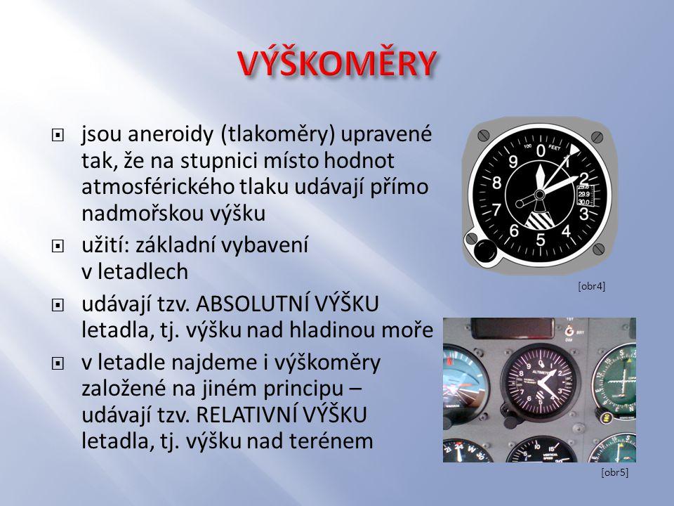 6.Vysvětlete, proč skafandry používají potápěči i kosmonauti.