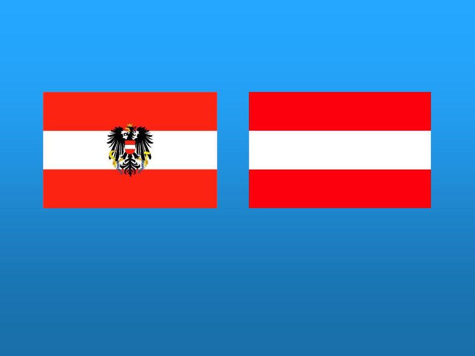 Rakouské spolkové země Rakousko je rozděleno do 9 spolkových zemí, které jsou zase rozděleny do 84 okresů a 15 statutárních měst.
