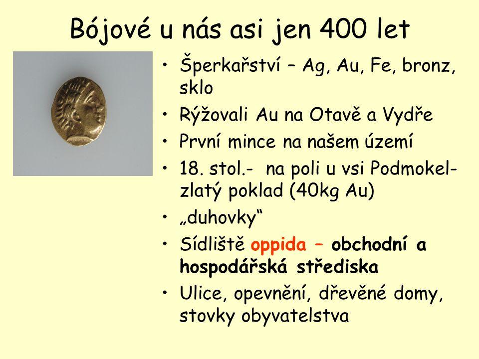 První písemný záznam o Slovanech 2.polovina 7. stol.