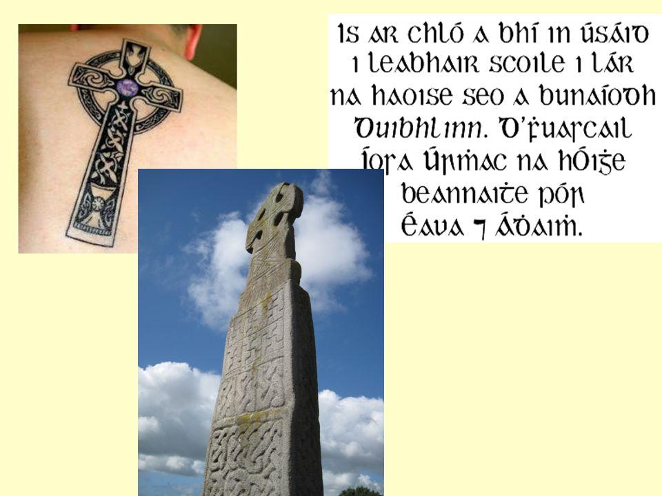 Další oppida- Stradonice (nad Berounkou), Hrazany u Jílového Druidové Vlivná vrstva kněží Náboženství: posvátná zvířata (kůň, medvěd, kohout) Posvátné
