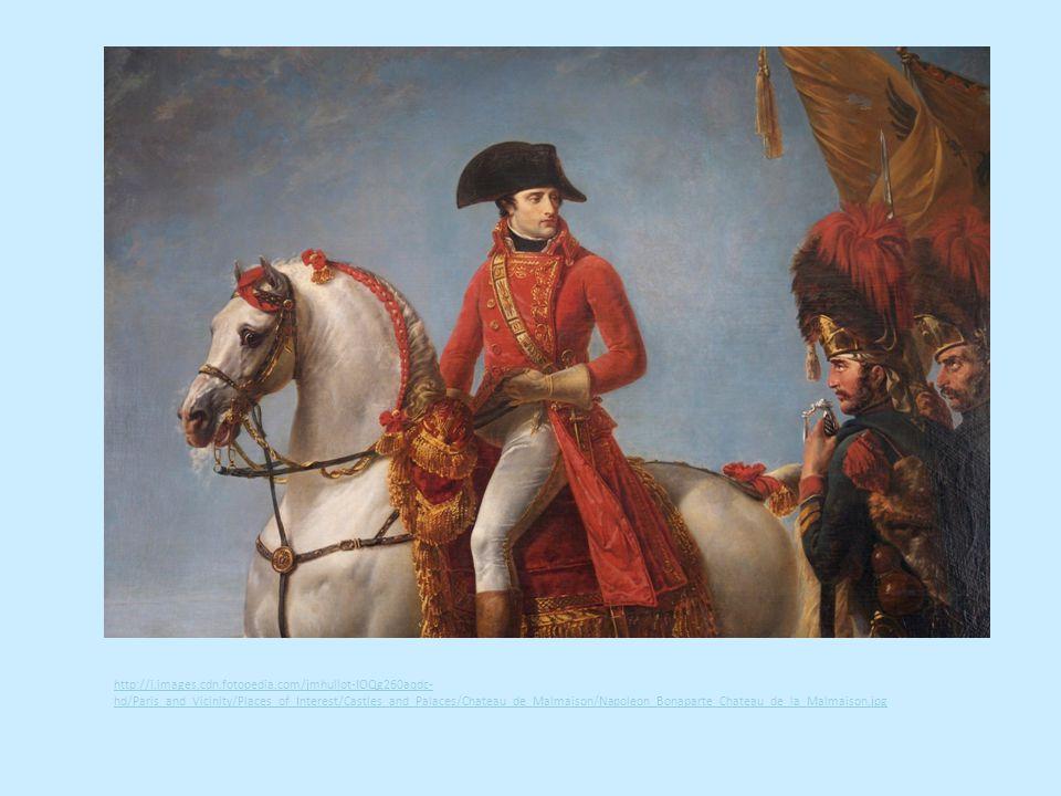 Konzulát Napoleon vnesl pořádek do státní správy.Byly časté plebiscity.
